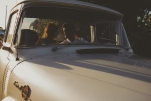 vintage-ford-1209620_1920